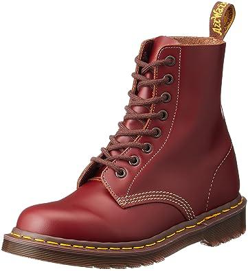0e8d7283500 Dr. Martens Vintage 1460 Boot