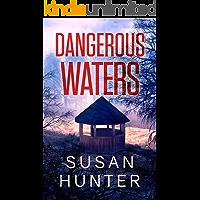 Dangerous Waters (Leah Nash Mysteries Book 8)