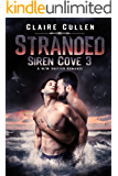 Stranded (Siren Cove Book 3)