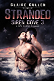 Stranded (Siren Cove Book 3) (English Edition)
