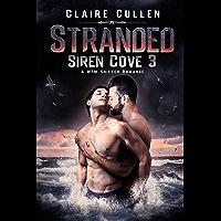 Stranded (Siren Cove Book 3) (English Edition)