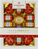 Niederegger Marzipanerie Marzipan Assortment 182 g