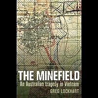 The Minefield: An Australian Tragedy in Vietnam