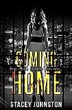 Coming Home (California Dreaming Book 4)