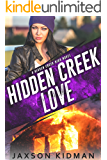 Hidden Creek Love (Hidden Creek High Book 2)