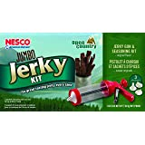 Nesco BJX-5 Jumbo Jerky Works Kit