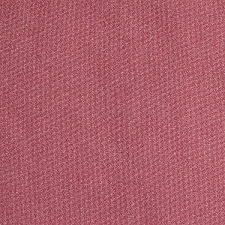 SEWCRAFTE 100% algodón, Liso, Liso, pequeño Cuadro, Patchwork, artesanía, Material de Tela – Ancho 45 Pulgadas (114) cm – Precio por Cuarto de Metro (0.25 cm): Amazon.es: Hogar