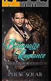 Billionaire Romance: (The Heir of a Billionaire - Ethan's Dream )
