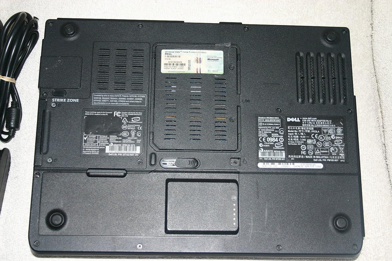 2005 dell computer