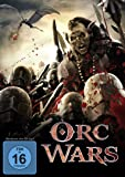 Orc Wars [Import allemand]