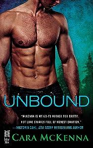 Unbound: (InterMix)