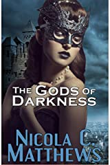 The Gods of Darkness Kindle Edition