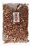 上野珍味 味付落花生 1kg