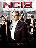 NCIS: Season 3 (Sous-titres français)