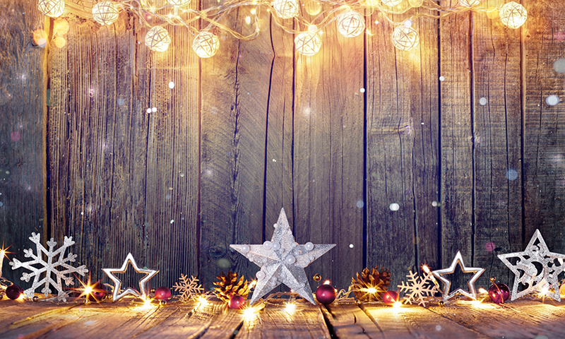 Amazon.com: Light Decoration Wallpaper_1: Appstore For Android