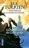 Le livre des contes perdus T1 (1)