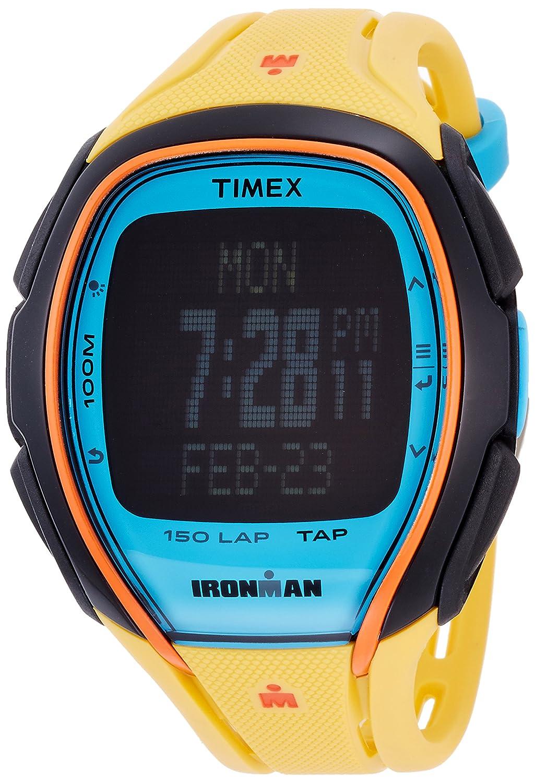 Timex TW5M00800 Reloj