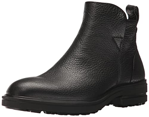new product 782a6 1bd27 ECCO Damen Zoe Stiefel