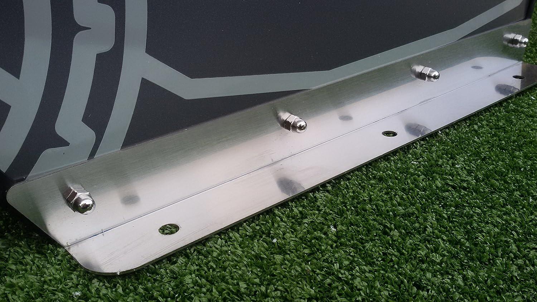 Neo Mini Garaje para robot cortacésped Husqvarna Automower ...