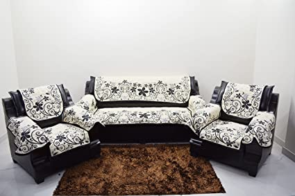 Pleasing Buy Imported Fabric Sofa Cover Only Dry Cleaning Online At Creativecarmelina Interior Chair Design Creativecarmelinacom
