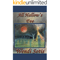 All Hallow's Eve: An Austen-Inspired Romance (English Edition)