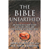 The Bible Unearthed: Archaeology's New Vision of Ancient Israel and the Origin of Sacred Texts