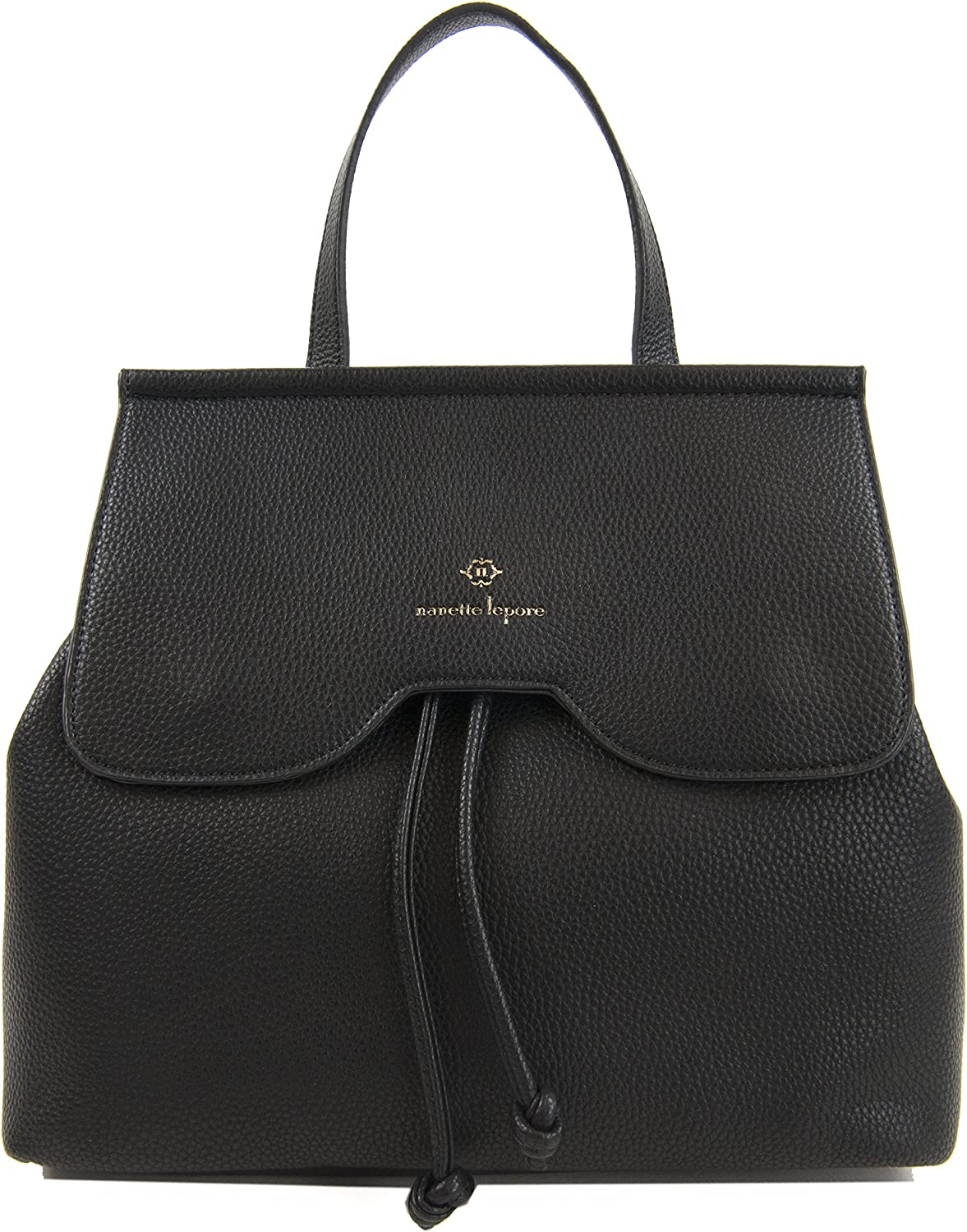 Nanette Lepore Arabelle Convertible Backpack