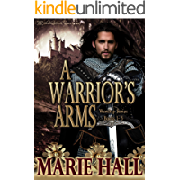 A Warrior's Arms: Worship Series 1-5