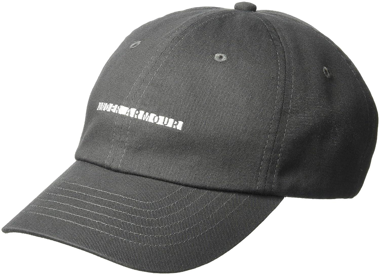 Amazon.com  Under Armour Women s Favorite Wordmark Cap b85287d0a7cf