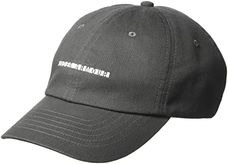 Amazon.com  Under Armour Women s Favorite Wordmark Cap 5c05bfbad8e3