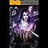 Queen of Lies (Daizlei Academy Book 3)
