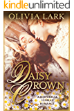 Daisy Crown (THE FLOWERS Book 1)