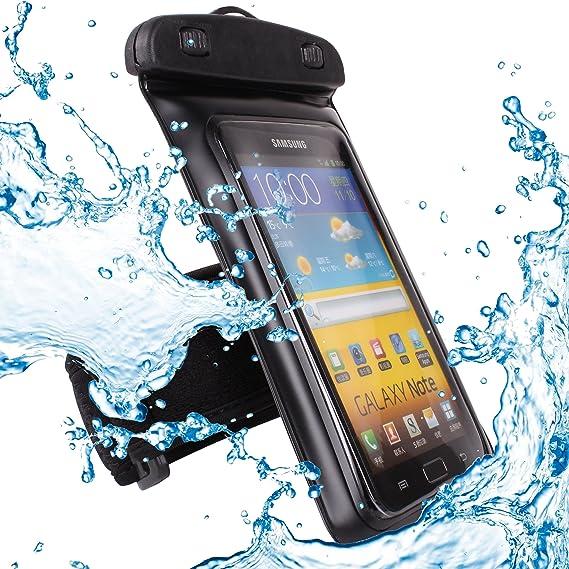 online store 02281 99430 Amazon.com: SumacLife 3 in1 LG V20 V10 G3 G4 G5 K3 K7 Black ...