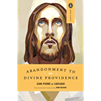 Abandonment to Divine Providence (Image Classics Book 14)