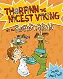 Thorfinn and the Rotten Scots (Thorfinn the Nicest Viking)