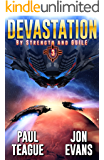 Devastation (By Strength and Guile Book 3)