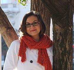 Paulina Cierlica en Amazon.es: Libros y Ebooks de Paulina