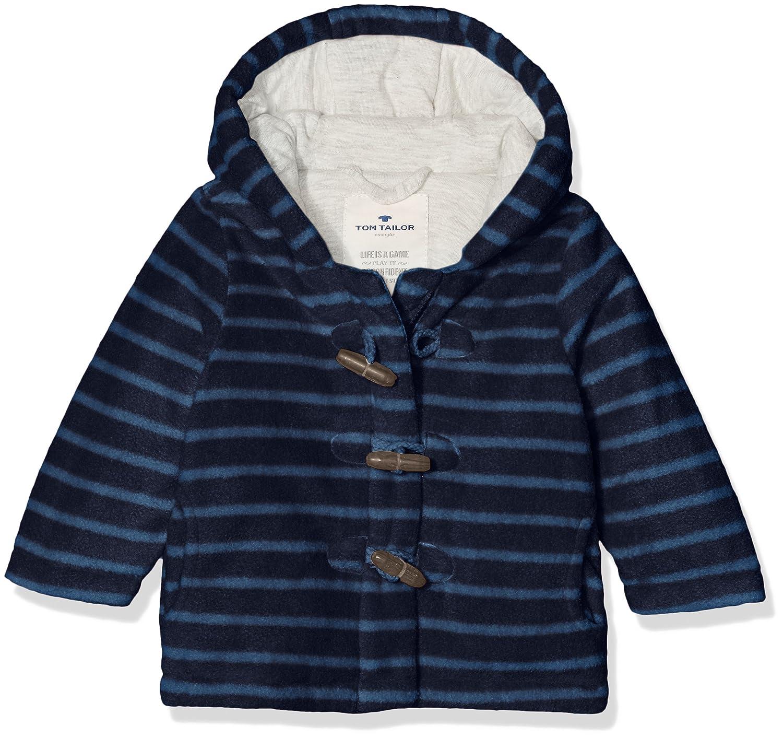 TOM TAILOR, Sweat-Shirt Mixte bébé Sweat-Shirt Mixte bébé