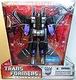 Skywarp Transformers Universe Masterpiece Exclusive Action Figure