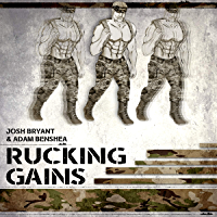 Rucking Gains (English Edition)
