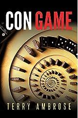 Con Game (License to Lie Book 2)