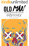 Old Man Odyssey