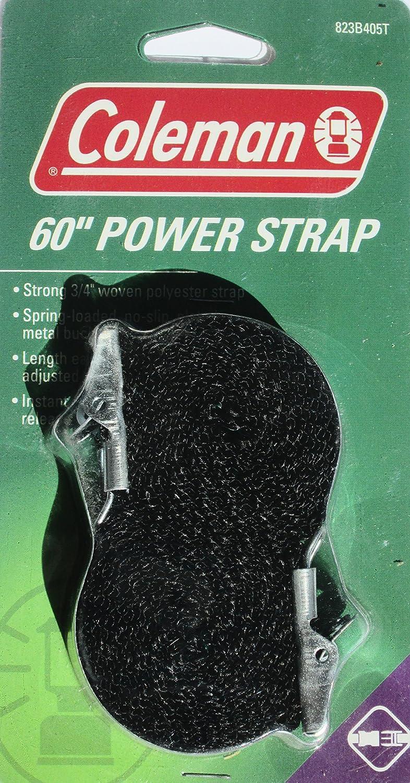 60インチ バネ式パワーストラップ   B00VCBL08W