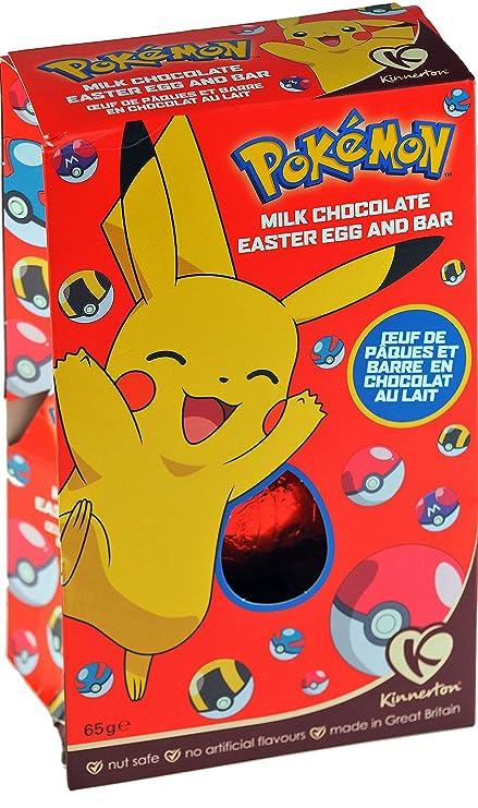 Pokemon artificial red