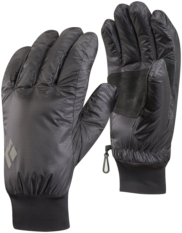 Black Diamond Mens Stance Gloves