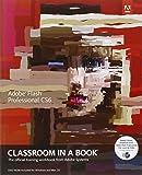 Adobe Flash Professional CS6 Classroom in a Book
