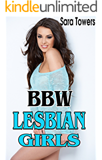 Free Black Bbw Lesbians