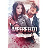 Imperfeito: Volume 2 (Família Reed Livro 8)