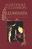 Illuminata: Thoughts, Prayers, Rites of Passage