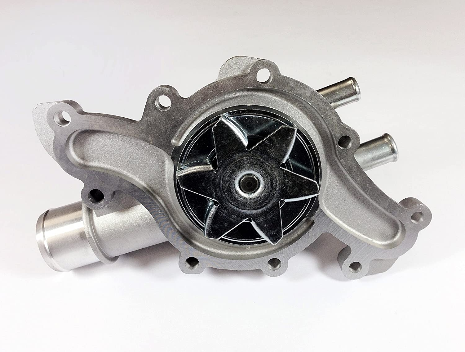 Oaw F1920 Engine Water Pump For Ford Mustang Cobra Gt V8 2007 50l 1994 1995 Automotive
